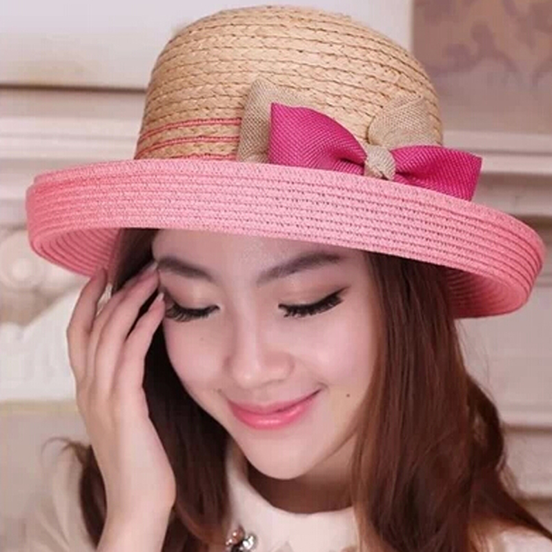 013c7851473 10 Must Have Accessories for Girls 2018 - Fashion - Crayon