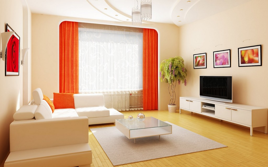 High Quality Modern Interior Home Design In Pakistan