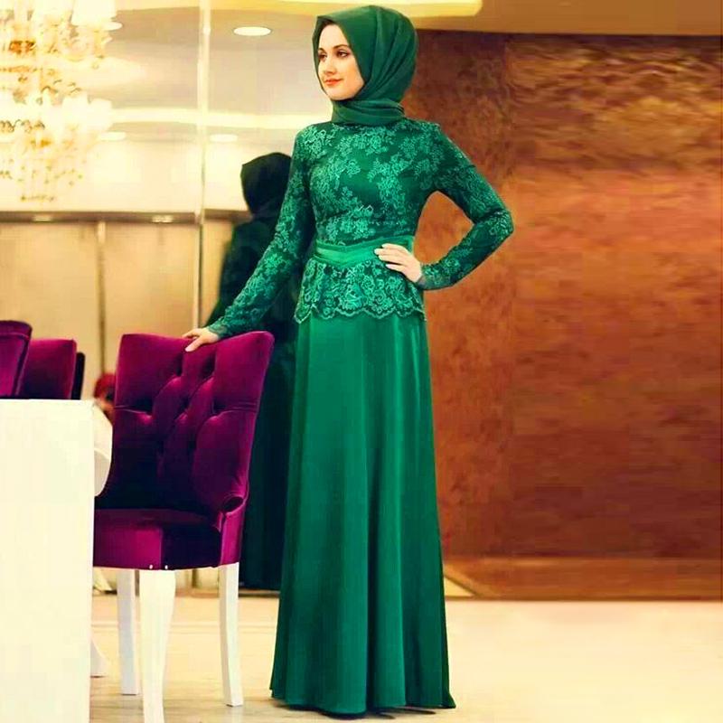 stylish abaya designs