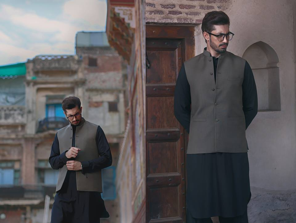 30 Stylish Men Shalwar Kameez Designs 2018 Dresses Crayon
