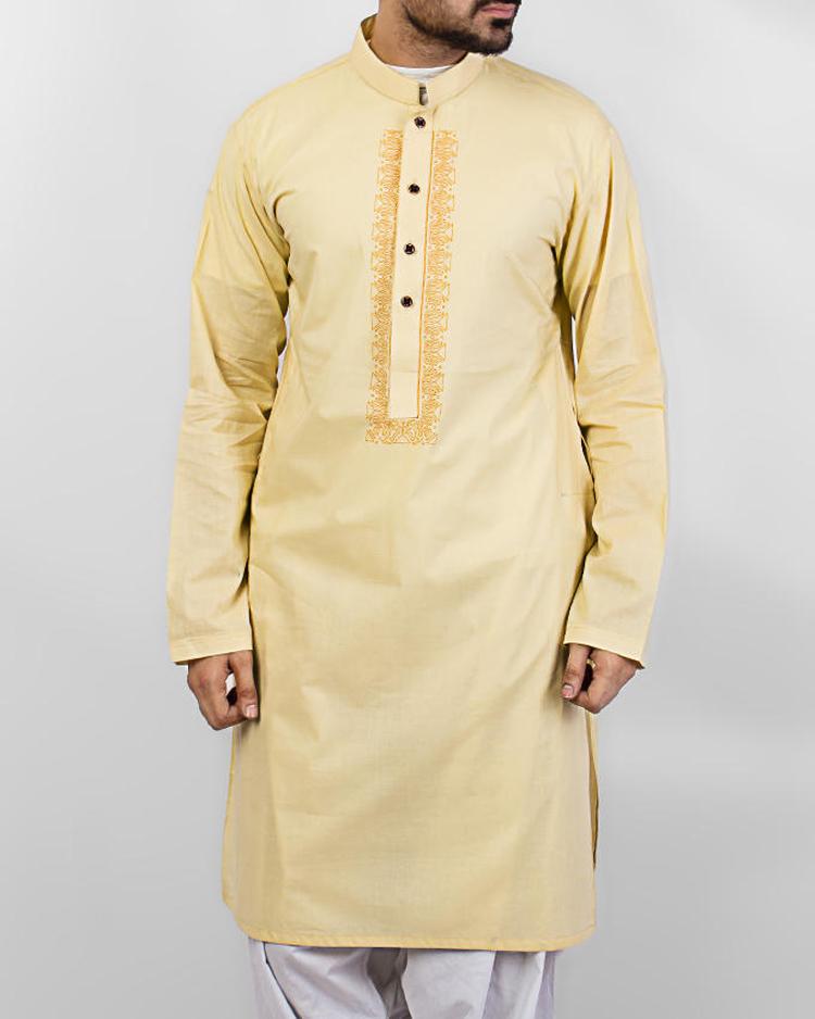 30 Stylish Men Shalwar Kameez Designs 2019 Dresses Crayon