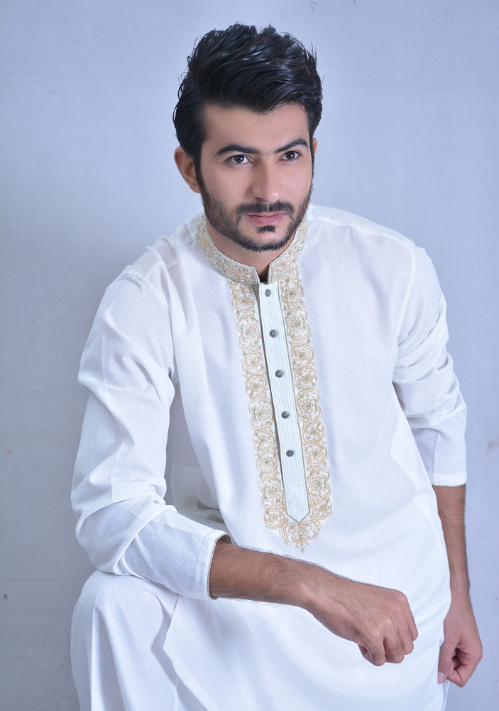 Mens Shirts Designs In Pakistan