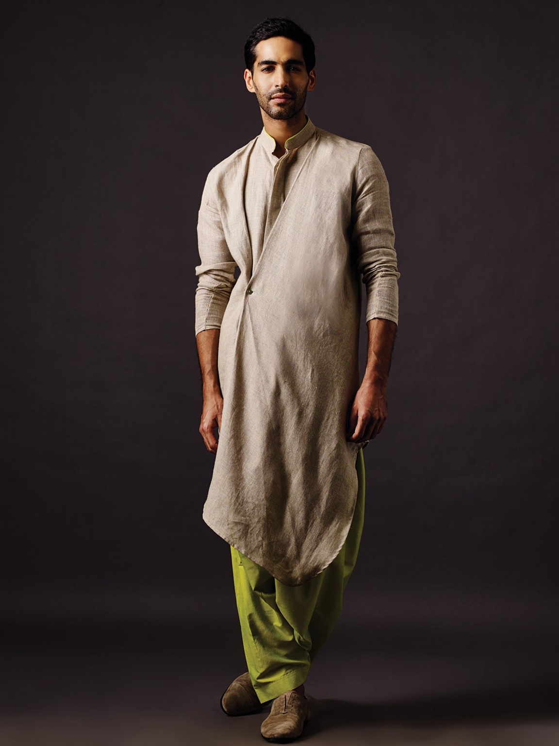 30 Stylish Men Shalwar Kameez Designs 2019 Dresses Crayon