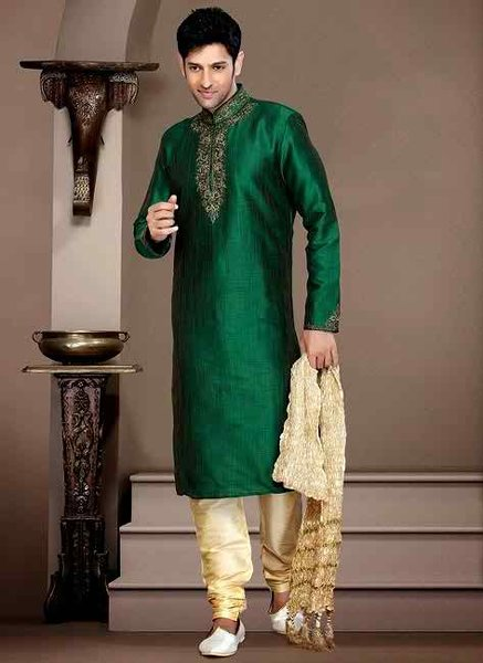 25 Latest Mens Mehndi Dresses Collection Dresses Crayon