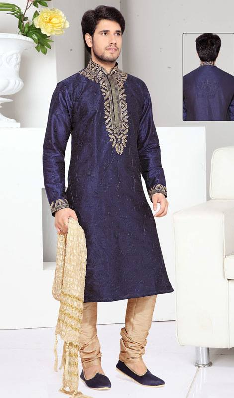 25 Latest Mens Mehndi Dresses Collection Dresses Crayon