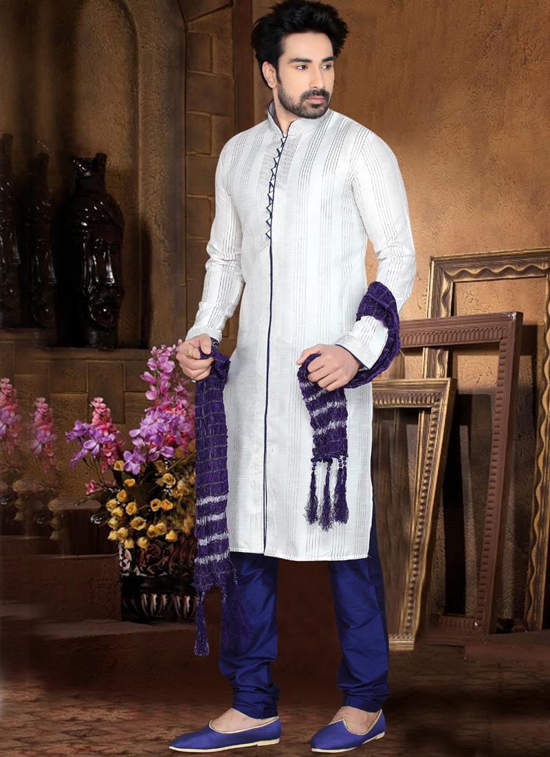 Clical Wedding Wear For Mens