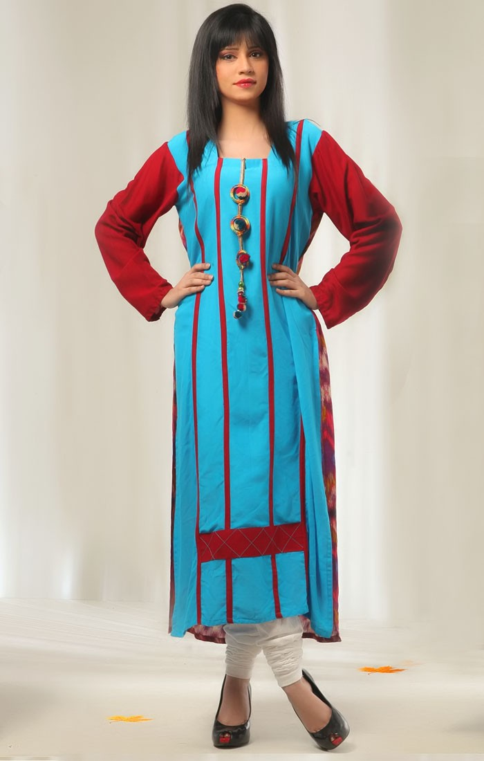 Pakistani Boutique Dresses