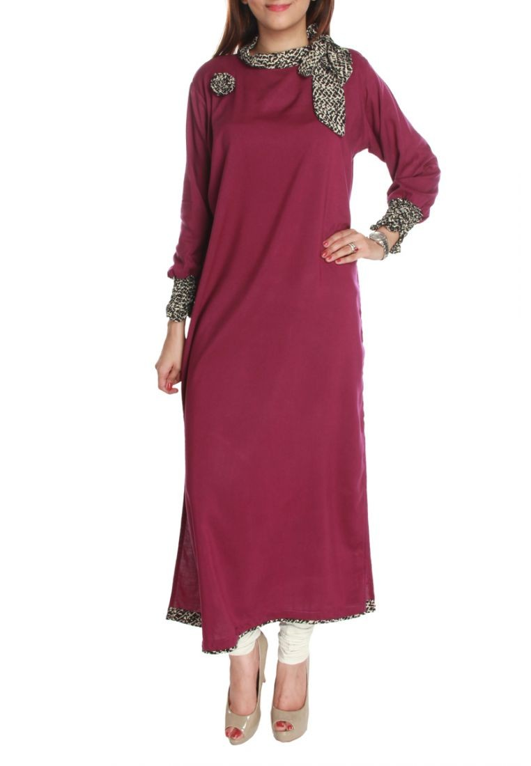 Kurta Shalwar Design  Ladies