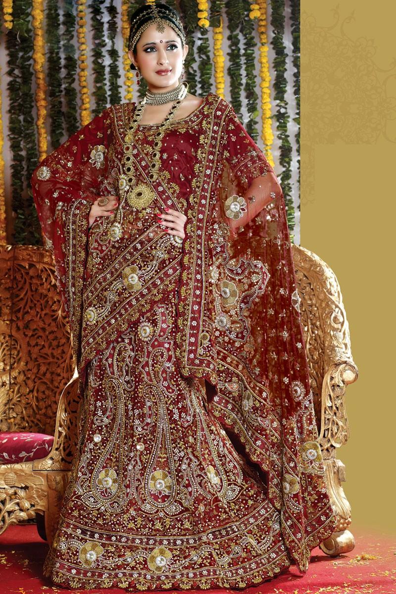 Mehndi Lehenga Design 2018 : Latest pakistani bridal lehenga designs crayon