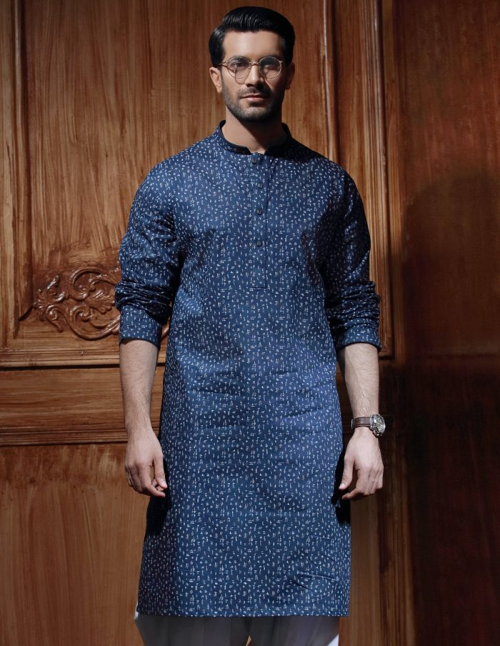New Mens Kurta Designs For Party Crayon