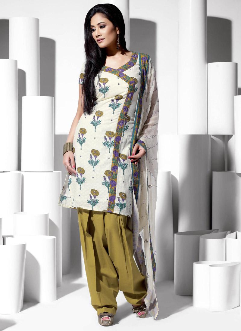 Pakistani Stylish Dresses Pictures Pemerintah Kota Ambon