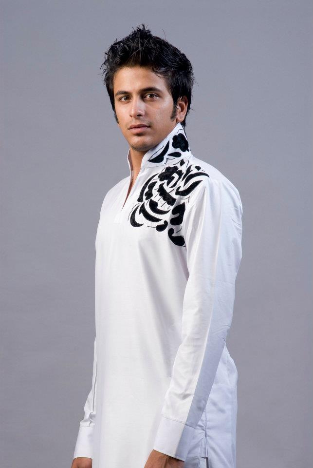 New Formal Shirt Design For Men 2013 25 Cool Men Kur...