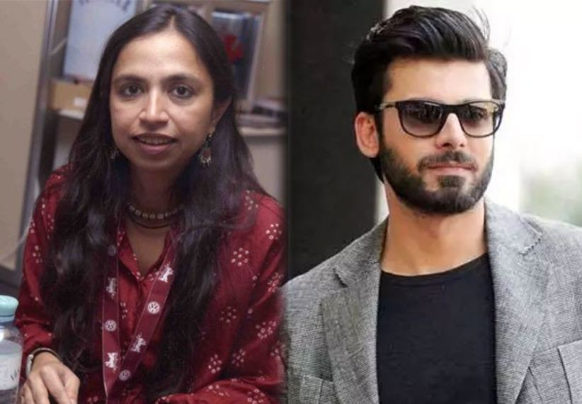 Bollywood Still Wants Fawad Khan Despite Ban