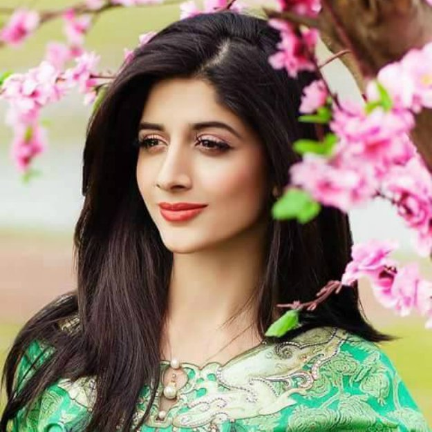 20 Top Pakistani Actors and Actresses who Have Worked in 2