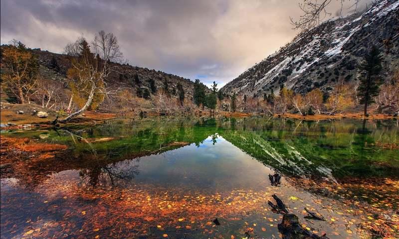 [Image: Naltar-valley.jpg]