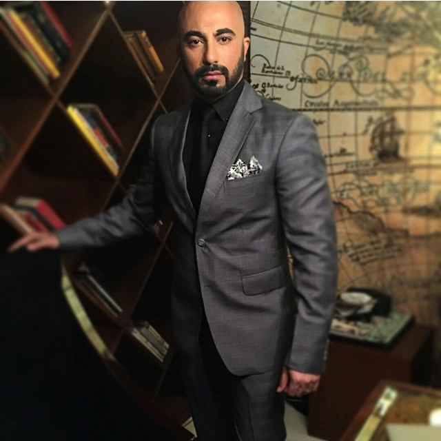 HSY Biography