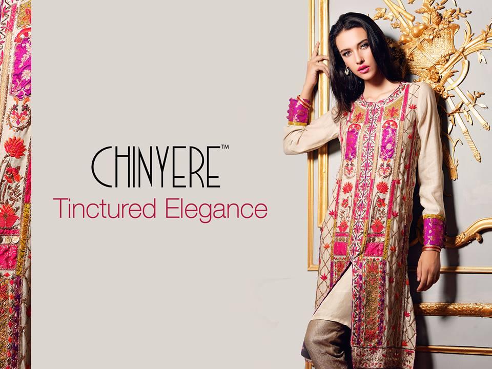 83462abb16 20 Best Pakistani Clothing Brands - Fashion - Crayon