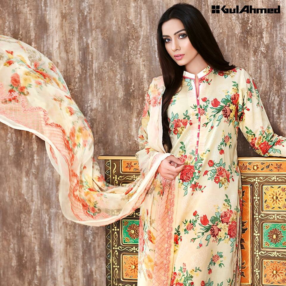 Best Pakistani Clothing Brands