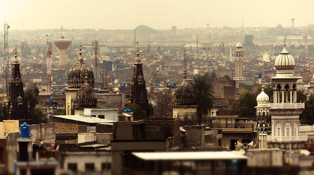 All About Rawalpindi Attractions And Beautiful Places