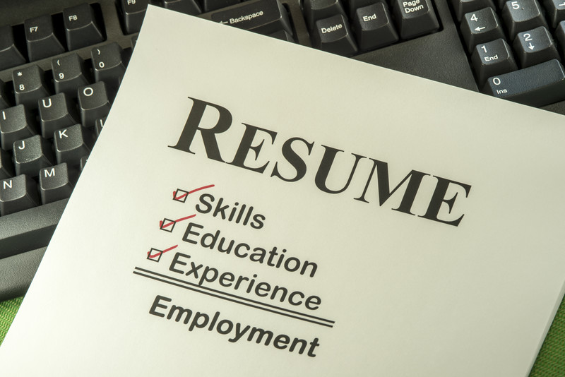 Resume writing services crayon resume writing services thecheapjerseys Image collections