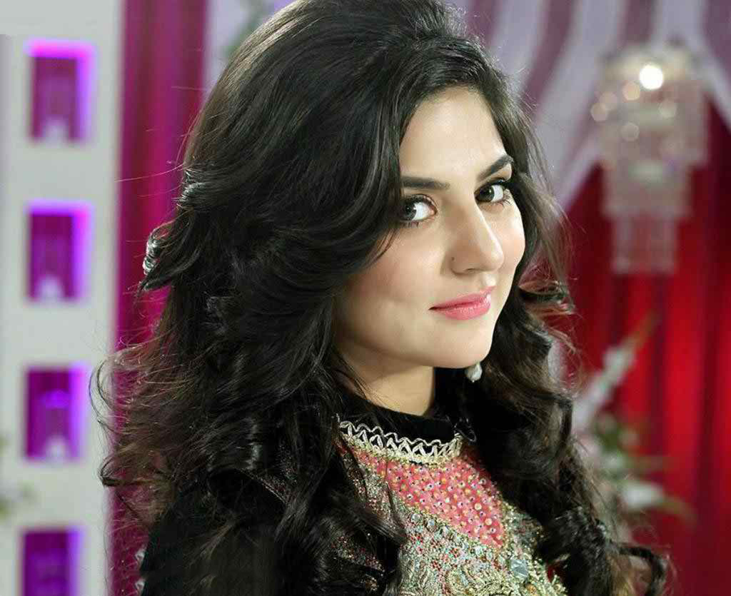 Are Sanam Baloch and Mahnoor Baloch Sisters?