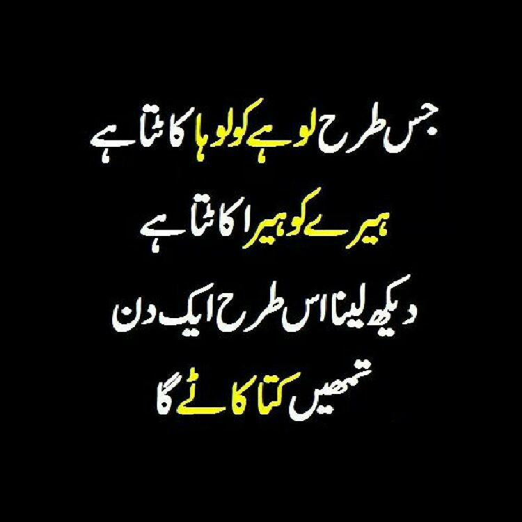 Very Short Funny Quotes About Life Urdu: 20 Funny Quotes In Urdu