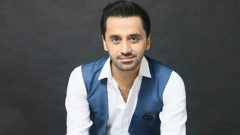 Waseem Badami Biography