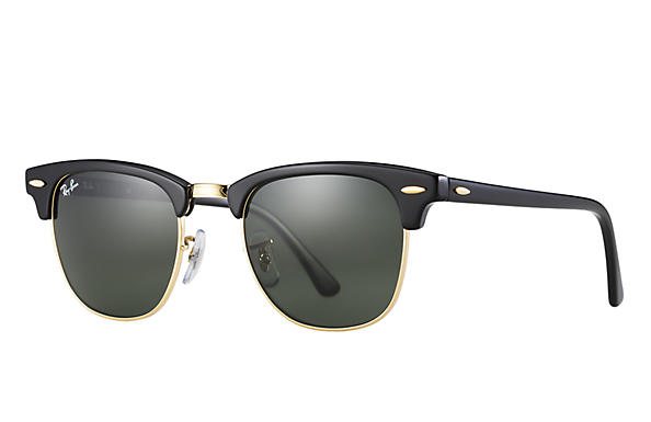 modern and stylish sunglasses designs