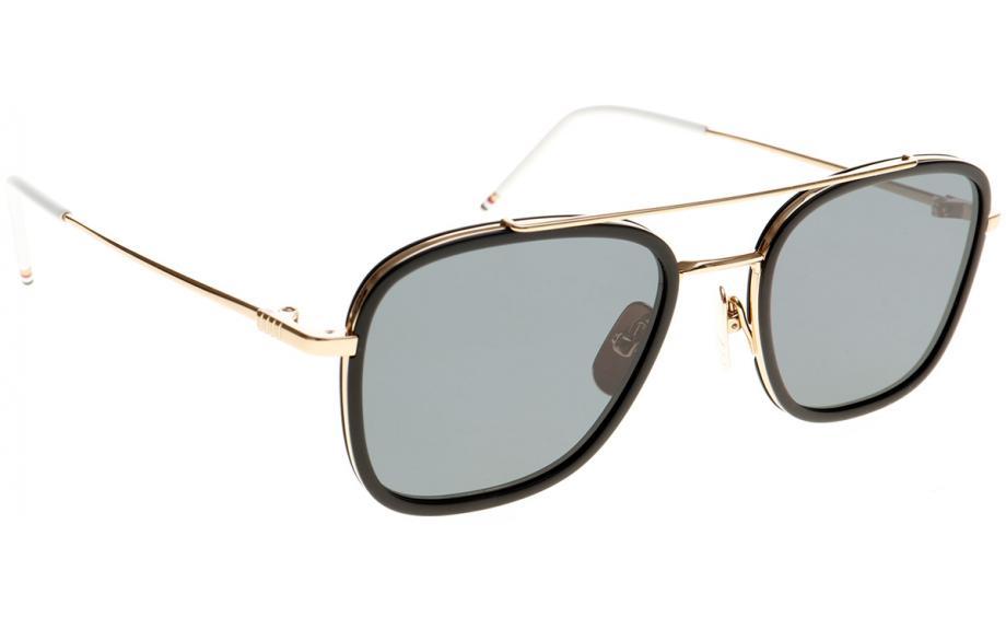 acb8d5b80004 Top 20 Modern and Stylish Sunglasses Designs 2018 - Fashion - Crayon
