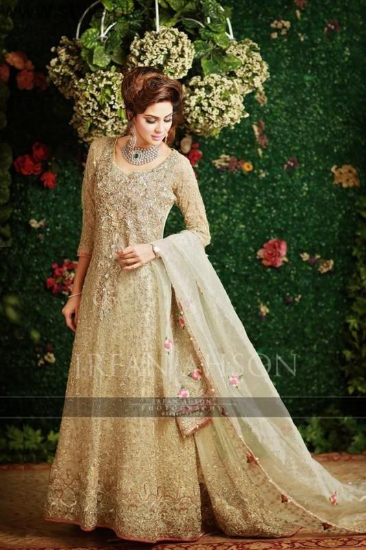 19 Best Engagement Dresses For Pakistani Girls Dresses Crayon