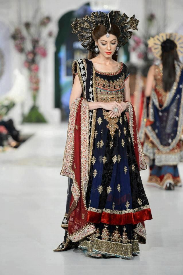 Colection New HSY Bridal Dress