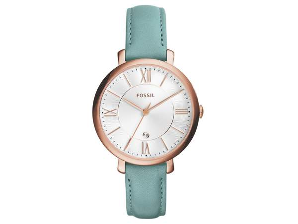 15 Beautiful Watches For Girls