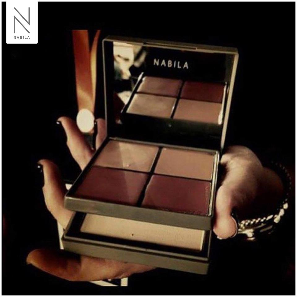12 Top Makeup Brands in Pakistan