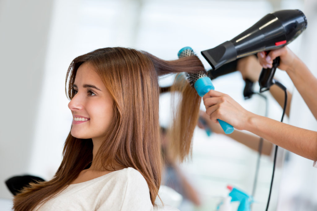 Best Hair Grooming Tips for Women