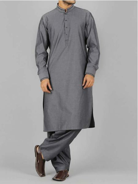 15 Latest Fashion Trends In Men Salwar Kameez Dresses