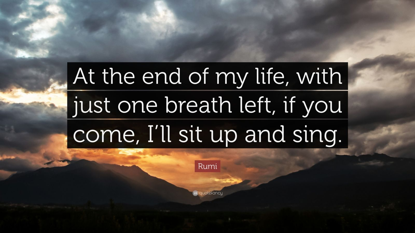 15 Best Maulana Rumi Quotes On Love Life And Hope Inspiration