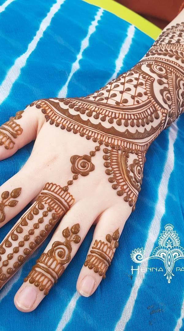 Major Eid Ul Fitr Mehndi Design Eid Ul Fitr Mehndi Designs Eid