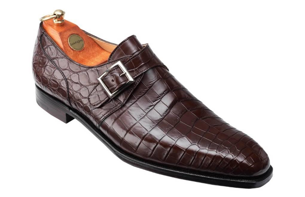10 Best Shoe Designs for Kameez Shalwar