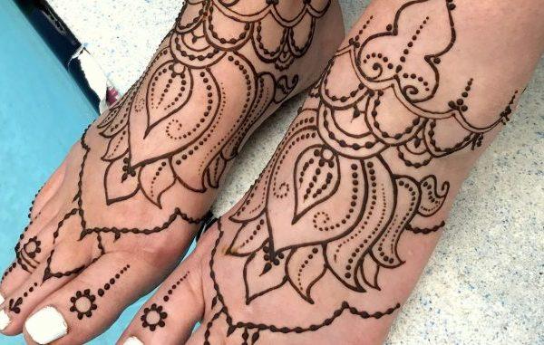 549 Best Eid Mehndi Images Crayon