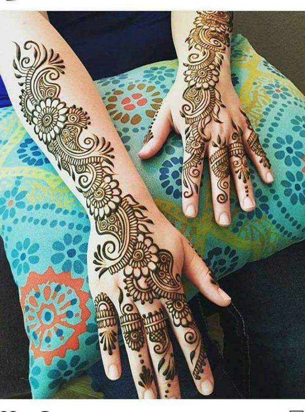 Overwhelming Simple Bridal Mehndi Designs Simple Bridal Mehndi Designs Bridal Mehndi Crayon,Affordable Graphic Design