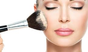 Best Tips for Eye Makeup