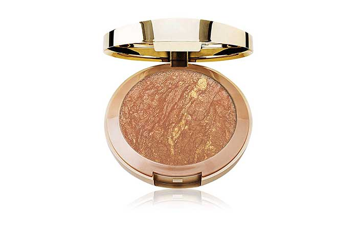 Best Bronzers For A Natural Look