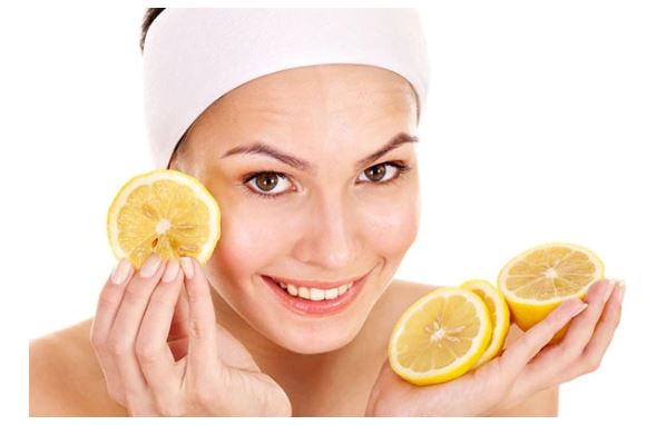 Best Natural Skin Whitening Home Remedies
