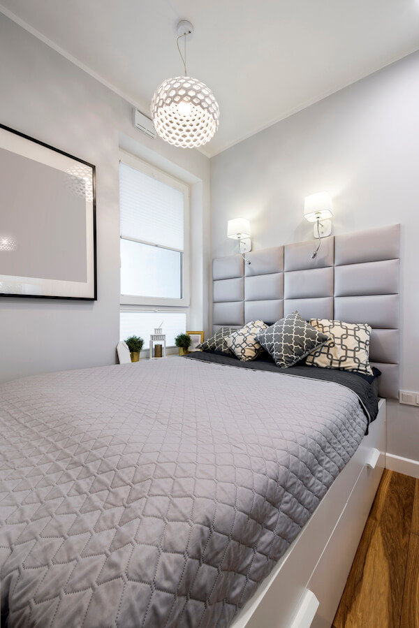 15 Best Ideas To Decorate Your Room Inspiration Crayon
