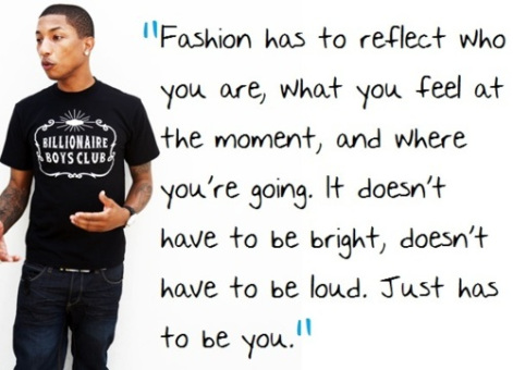 Best Fashion Quotes