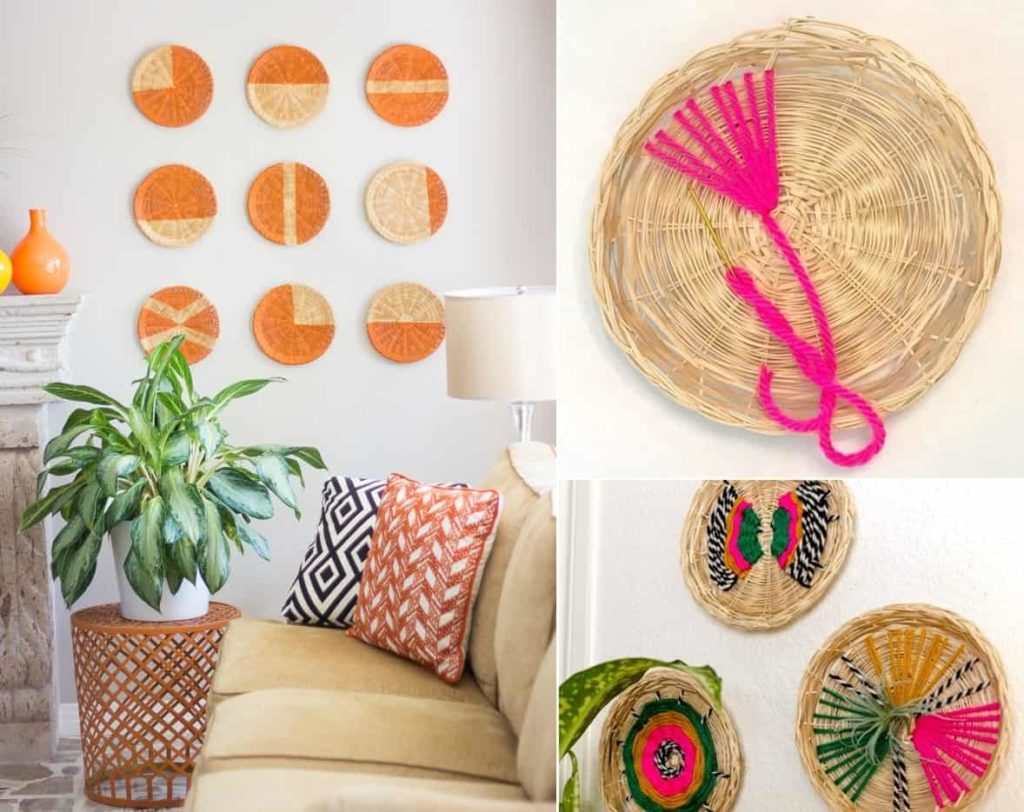 Best Wall Decor Ideas