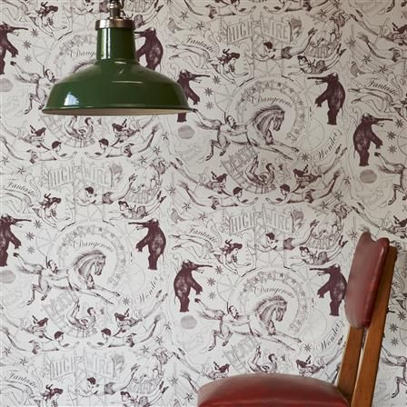 Wallpaper Designs For Home